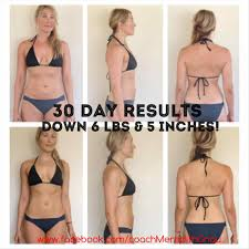 And After Weight Loss Plan Step By Infojuristescom Day Challenge Kapolei Bikram Yoga Before