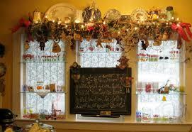 Primitive Kitchen Decorating Ideas by Primitive Kitchen Decor Photos Ideas