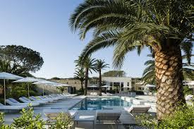 100 Sezz Hotel St Tropez Saint Hart In 2019 Saint Tropez