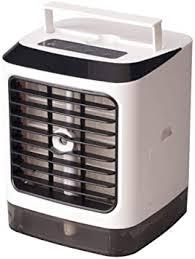 lüfter für zuhause lüfter kühlung leise schlafzimmer amcor