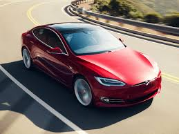 100 Fire Truck Driver 2 Why Teslas Autopilot Cant See A Stopped Truck WIRED