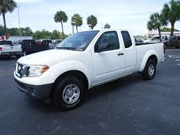 Jacksonville Truck Center : Jacksonville, FL 32211 Car Dealership ... New 2018 Ford F150 For Sale Jacksonville Fl 1ftew1e57jfc52258 East Texas Truck Center George Moore Chevrolet In Serving St Augustine Amp Tours Monster Thunderslam Equestrian Gainejacksonville Repairs Florida Tractor Repair Inc Key Buick Gmc Orange Park Parts Distribution Centers Volvo Trucks Usa 8725 Arlington Expressway Friday May 04 Qualifier Jx2 Gator Of Ocala Used Cars Dealer Home 4x4 We Do Exhaust Work Fabrication Lift