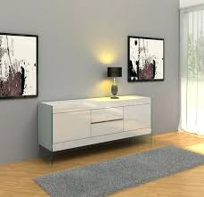 Modern Buffet Table Unique Dining Room Ideas Amazon