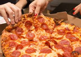 Pi Day 2019 Food Deals: Where To Get Cheap Pizza This ... Las Vegas Buffet Coupons 2018 Hood Milk How To Get Free Food Today All The Best Deals Mountain Mikes Pizza Pleasanton Menu Hours Order Pizza And Discounts For National Pepperoni Day Hot Topic 50 Off Coupon Code Nascigs Com Promo Online Melissa Maher On Twitter Selling Coupon Discounts Carowinds Theme Park Tickets Mike Lacrosse Unlimited Mountains Mikes September Discount