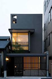 100 Contemporary Houses 80 Marvelous Modern House Architecture Design Ideas