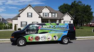 Welcome To Safe Solutions Carpet Cleaning In Nashville & Murfreesboro TN