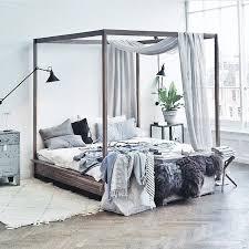 Instagram Post By Lisa Hamilton Scandinavian BedroomScandinavian Interior DesignBedroom