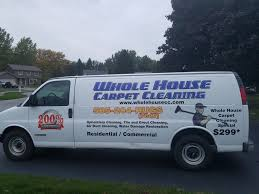 Professional Carpet Cleaning Articles Carpet Cleaning Equipment Home ...