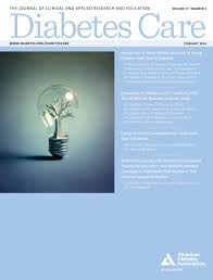 Higher Magnesium Intake Reduces Risk Of Impaired Glucose And Insulin Metabolism Progression From Prediabetes To Diabetes In Middle Aged Americans