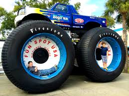 File:Fun Spot America Big Fun Monster Truck (15272250754).jpg ... Monster Truck Thrdown Eau Claire Big Rig Show Woman Standing In Big Wheel Of Monster Truck Usa Stock Photo Toy With Wheels Bigfoot Isolated Dummy Trucks Wiki Fandom Powered By Wikia Foot 7 Advertised On The Web As Foo Flickr Madness 15 Crush Cars Squid Rc Car And New Large Remote Control 1 8 Speed Racing The Worlds Longest Throttles Onto Trade Floor Xt 112 Scale Size Upto 42 Kmph Blue Kahuna Image Bigbossmonstertckcrushingcarsb3655njpg Jonotoys Boys 12 Cm Red Gigabikes