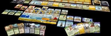 Through The Ages A New Story Of Civilization Review
