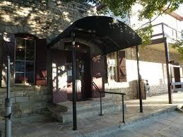 Moonshine Patio Bar And Grill by El Patio Ponca City 8341