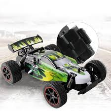 RC Vehicles - Buy RC Vehicles At Best Price In Malaysia | Www.lazada ... Zingo Balap 9115 132 Micro Rc Mobil Off Road Rtr 20 Kmhimpact Tahan Rc Rock Crawlers Best Trail Trucks That Distroy The Competion 2018 Electrix Ruckus 124 4wd Monster Truck Blackwhite Rtr Ecx00013t1 3dprinted Unimog And Transmitter 187 Youtube Scale Desktop Runner Micro Truck Car 136 Model Losi Desert Brushless Losi 1 24 Micro Scte 4wd Blue Car Truck Spektrum Brushless Cars Team Associated 143 Radio Control Hummer W Led Lights Desert Working Parts Hsp 94250b Green 24ghz Electric Scale