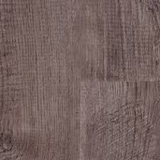 Mannington Adura Tile Athena Cyprus by Show Details For Mannington Adura 16 X 16 Tile With Locksolid