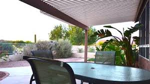 Patio World Fargo Hours by Magical View On 16th Hole Superstition Moun Vrbo