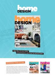 100 Residential Interior Design Magazine Get Your Copy Of Home Now
