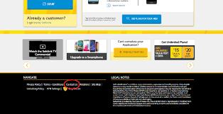 SafeLink Wireless Customer Service Phone Number