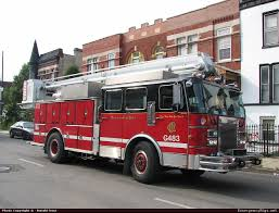 Fire Trucks Manufacturers | Truckdome.us Seagrave Fire Apparatus Llc Whosale And Distribution Intertional German Fire Services Wikipedia Home Deep South Trucks Nigeria Isuzu Engine Refighting Truck Isuzu Elf Truck Factory Youtube Single Or Dual Axles For Your Next Pittsburgh Bureau Of Pa Spencer Eone Stainless Steel Pumpers City Chicago Custom Made Fvz Tender Pump Fighting Trucks Foam Suppliers Coast Equipment