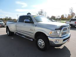 Used 2016 RAM 3500 Laramie. Diesel. Leather. Navigation. For Sale In ... Latest Dodge Ram Lifted 2007 Ram 3500 Diesel Mega Cab Slt Used 2012 For Sale Leduc Ab Trucks Near Me 4k Wiki Wallpapers 2018 2016 Laramie Leather Navigation For In Stretch My Truck Pin By Corey Cobine On Carstrucks Pinterest Rams Cummins Chevy Dually Luxury In Texas Near Bonney Lake Puyallup Car And Buying Power Magazine Warrenton Select Diesel Truck Sales Dodge Cummins Ford Denver Cars Co Family