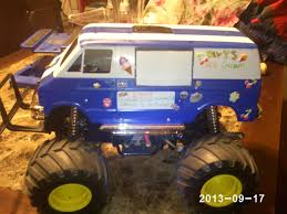 Ideas For My Lunchbox - RCU Forums See The Forest For Trees Its Hot Tyga Ice Cream Man Youtube Ecoiffier Delices Rideon Buy Online In South Africa Shopkins Glitzi Truck Amazoncouk Toys Games Lego Multi Color At Low Prices India Apple Iphone Mp3 Ringtone Wallpaper All Edition Adding Custom 0002567738_10jpg The Worlds Best Photos Of Bedford And Mr Flickr Hive Mind Cube Good Cop Bad Mp3 Ice Cream Truck Display Board Products Truckin Twink