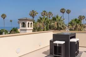 100 Seaside Home La Jolla Cozy Spacious Home Rooftop Deck W Ocean Views Walking Distance To Beach