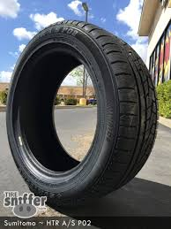 TOP 5 Best: All-Season Low Cost Passenger Tires ~ 2016 — Tire ... Sumitomo Uses Bioliquid Rubber Improves Winter Tire Grip Tires Truck Review Dealers Tribunecarfinder Tyrepoint Search St908 1000r20 36293 Speedytire Sumitomo St938se Wheel And Proz Century Tire Inc Denver Nationwide Long Haul Greenleaf Missauga On Toronto American Racing Mustang Torq Thrust M Htr Z Ii 9404 Iii Series Street Radial Encounter At Sullivan Auto Service Enhance Cx Ech Hrated 600