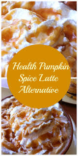 Decaf Pumpkin Spice Latte Panera by The 25 Best Soy Latte Ideas On Pinterest