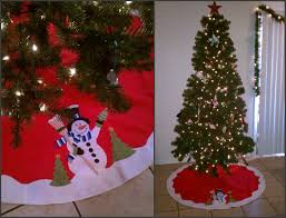 Christmas Trees Kmart by Sparkle Me Pink Crafty For Christmas Part 2
