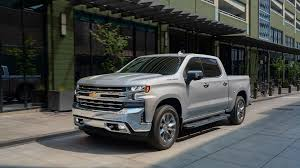 100 Ford Trucks Vs Chevy Trucks Silverado 1500 Vs F150 Bill Hood Covington LA