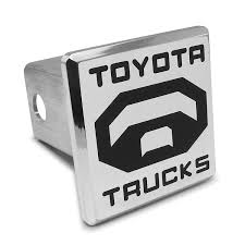 100 Used Toyota Trucks For Sale By Owner Cheap Find