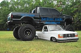 Truck X Pinterest Rhpinterestcom Chevy Rhaksatekcom Chevy Old Ford ... Lifted Old Trucks 2019 20 Top Upcoming Cars Ford F250 Classics For Sale On Autotrader Chevy Beautiful Classified Rochestertaxius Pin By Gerry Potratz Explore Classy Wheels And Rims Pinterest 1964 Truck Best Image Kusaboshicom The Old Ford Trucks Lifted With Stacks Grill Lights Ium Shooting Catfish Festival 2k17 In Hd Big Rims Candy Paint Schools For Chevrolet X Rhpinterestcom D Rhidosolcom