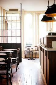 Tin Shed Portland Vegan by 102 Best Our Notting Hill Images On Pinterest Notting Hill