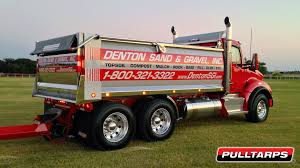 Arm Systems, Truck Tarp Arm Systems Gallery - Pulltarps 1988 Peterbilt Super 10 Dump Truck For Sale Whosale Suppliers Aliba Trucks In Texas Peterbilt 2013 Ford F650 Super Duty 14 Ft Dump Truck For Sale 11272 2000 Ford Duty Dump Truck Item C5585 Sold Oc 1995 Auto Electrical Wiring Diagram 1989 Freightliner In Los Angeles Or Free Pictures Plus Chip Fuso Supergreat 10wheeler Dumptruck East Pacific Motors 2012 386 38561