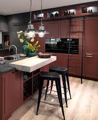 Kitchen Design Trends 2018 2019 Colors Materials Ideas