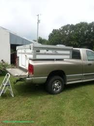 Truck Camper Interior Storage Ideas Awesome Truck Cabin