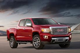 2017 Full Size Truck Reviews | Best New Cars For 2018 Gm Recalls 12 Million Fullsize Trucks Over Potential For Power The Future Of Pickup Truck No Easy Answers 4cyl Full Size 2017 Full Size Reviews Best New Cars 2018 9 Cheapest Suvs And Minivans To Own In Edmunds Compares 5 Midsize Pickup Trucks Ny Daily News Bed Tents Reviewed For Of A Chevys 2019 Silverado Brings Heat Segment Rack Active Cargo System With 8foot Toprated Cains Segments October 2014 Ytd Amazoncom Chilton Repair Manual 072012 Ford F150 Gets Highest Rating In Insurance Crash Tests