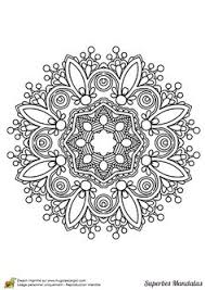 Flower Designs Coloring Book An Adult For Stress Relief Relaxation Meditation And Creativity Volume