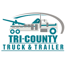 Tri County Truck And Trailer Repair - 12 Photos - Trailer Repair ... 2015 Intertional 9900 Eagle Tricounty Trucking 175 O Flickr Blog Traing The Truck Driving School 2minute Tour Youtube Jobs Refrigerated Freight Services Storage Yakima Wa Hogan Leasing Rental Austinburg Oh 2871 Clay St Dream City Community College Tccc Offers Driver Tri High School Students In Maine Get Behind The Wheel Fleet Owner Sand Gravel Supplier Holly Grand Blanc Mi County Adams In Barboursville B D Pedal Pullers Michigan Pedal Tractor Truck Pulls