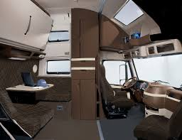 100 Semi Truck Interior Semi Truck Accessories Interior Volvo Vn780 Related Images301 To