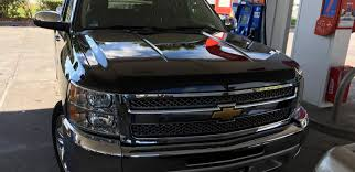 100 2013 Chevy Trucks Rent Alexs Chevrolet Silverado 1500 In South Bend IN Turo