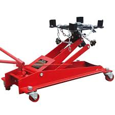 Big Red 1,000 Lb. Roll-Under Transmission Jack-TR4076 - The Home Depot Trolley Jack Truck Type Millers Falls 50ton Air Powered Tpim Wayco Transmission Jacks Hydraulic Transmission Jacks Fuchshydraulik Model Mm2000 Gray Manufacturing Amazoncom Otc 5019a 2200 Lb Capacity Lowlift 1100 Lb High Lift Foot Pump Garage Design Big Red 1000 Rollunder Jacktr4076 The Home Depot Heinwner Hw93718 Blue Floor 1 Ton Public Surplus Auction 752769 Manual Northern Strongarm Specialty Equipment Trans Diff Jack Surewerx