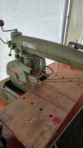 5810 best woodworking power tools images on pinterest power