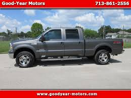 100 Craigslist Cars And Trucks For Sale Houston Tx Used For TX 77008 GoodYear Motors
