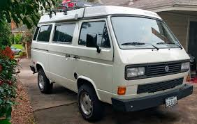 NICE! 1987 VW Vanagon Westfalia Camper - Subaru 2.5L - Auction In ... Ezy Awning Assembly Vw Busses To Vanagons Youtube Shady Boy Toyota 4runner Forum Largest Van The Converts For Vango Airbeam Bromame Eat Drink Men Women Shady Boy Sunshade For Brunnhilde Thesambacom Eurovan View Topic Awning Suggestions Vanagon Gowesty Wassstopper Rain Fly Shooftie Post Your Campsite Pics Page 30 Sportsmobile On A Riviera Shadyboyawngonasprintervanpics045 Country Homes Campers Vanagon Mods 24 Used Rv Installing A Camping Awnings Chrissmith Set Up Boler