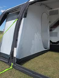 KAMPA RALLY INNER TENT Kampa Air Awnings Latest Models At Towsure The Caravan Superstore Buy Rally Pro 390 Plus Awning 2018 Preview Video Youtube Pitching Packing Fiesta 350 2017 Model Review Ace 400 Homestead Caravans All Season 200 2015 Mesh Panel Set The Accessory Store Classic Expert 380 Online Bch Uk Of Camping Msoon Pole Travel Pod Midi L Freestanding Drive Away Campervan