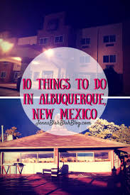 Pizza Patio Alamogordo New Mexico by 93 Best New Mexico Trip Images On Pinterest