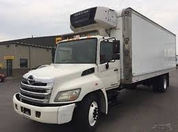 Used Trucks For Sale In Scarborough, ME ▷ Used Trucks On Buysellsearch Used 2011 Man Tgm 18250 Refrigerated Freezer Chiller Truck Lorry 2010 Daf Trucks Xf Fts105460 E5 Hrs 12500 Tatruckscom 2004 Freightliner Fl70 Reefer Box Youtube 2018 Fuso Fighter 1124 Refrigerated Truck Sydney Boxes Cstk New And Commercial Sales Parts Service Repair 2007 Intertional 4300 For Sale Spokane Wa China Heavy Duty 64 15cbm 10 Wheeler Refrigerator Foton Small Local How To Lease A 14ton 42 Jg5044xlc4 Isuzu Truck Used Mercedes Atego 1322 Fridge In