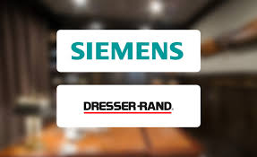 Dresser Rand Group Inc Drc by Dresser Rand Siemens Bestdressers 2017