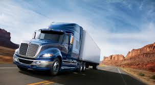 About Us — J-C-S Truck Repair Erf Ecm 4 X 2 Curtainsider Transport Llc New Kensingston Pa Rays Truck Photos Caterpillar C15 Ecu Mbn For Sale Palmyra R357105 Nissan Titan Xd Diesel Owner Transmission Update Ii Update I Cant Run My Ecu On Truck Its 1984 S 10 V6 It Not Where The 1998 Chevy Pickup Truck 57 Keeps Blowing Pcm Fuse Youtube Fuel Economy Data Always Best Tool Optimizing Fleet Mpg Used 2004 Cat C13 Acert Engine For Sale In Fl 1166 32004 Dodge Ram Cummins Engine Repair