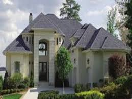 100 Downslope House Designs Plans With Hip Roof Inspirational Classic Southern With A Hip